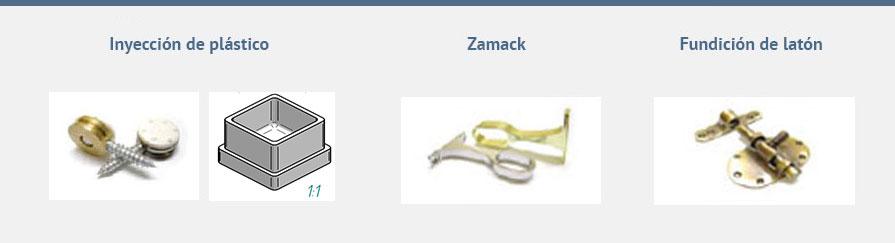 zamack